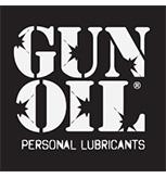 GunOil