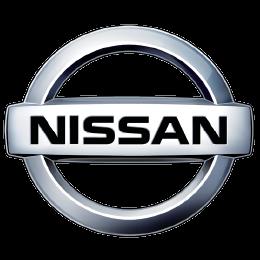 NAGAAA_sidebar_Nissan