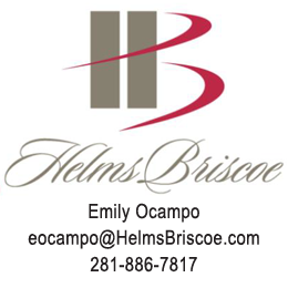 HelmsBrisco