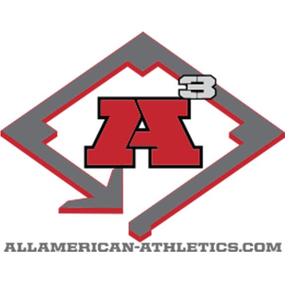 Monsta Athletics Logo