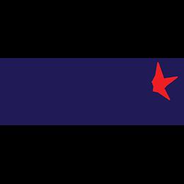 A.D. Starr